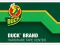 Duck Brand Tape