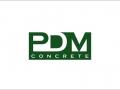 PDM Concrete