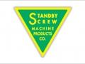 Standby Crew