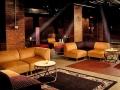 interiors020