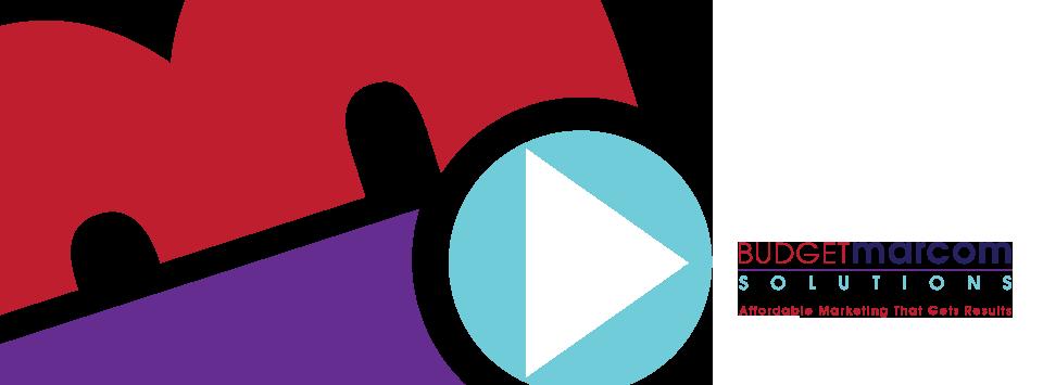 Introducing BudgetMarcom